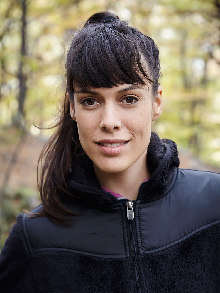 Lila Guimarães